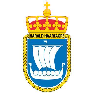 logo-luft.jpg