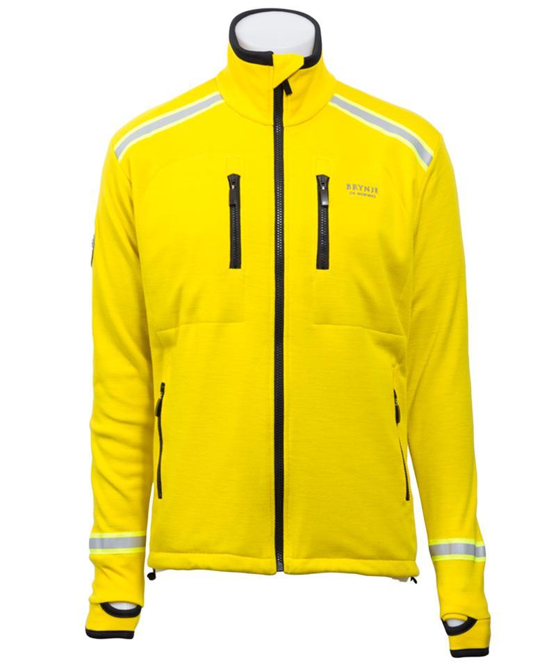 jakke-med-refleks.jpg