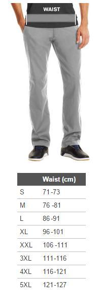 UA størrelses guide- bukse- menn.jpg