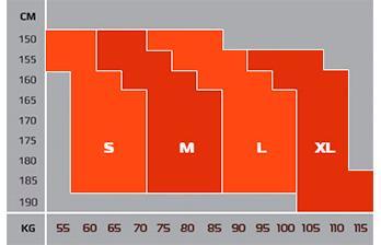 Størrelsesguide-2xu-menn.jpg