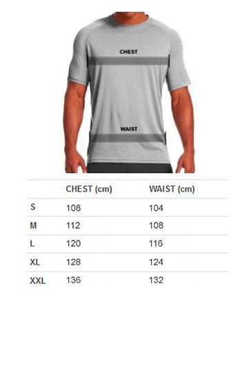 Størrelsesguide-Milrab-jakker.jpg