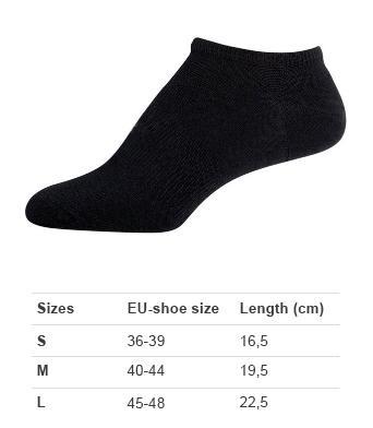 Sizeguide Milrab sokker large.jpg