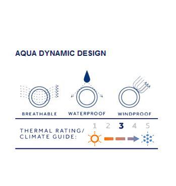 aqua-2.jpg