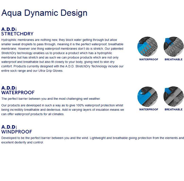 aqua-dynamic.jpg