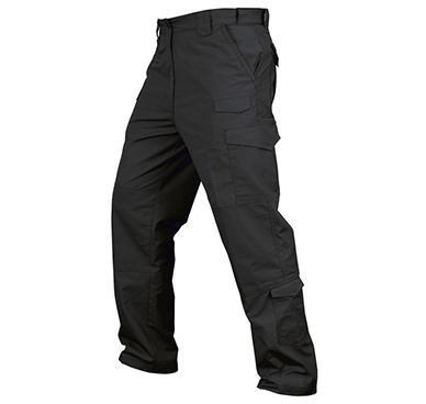 svart-bukse-449.jpg