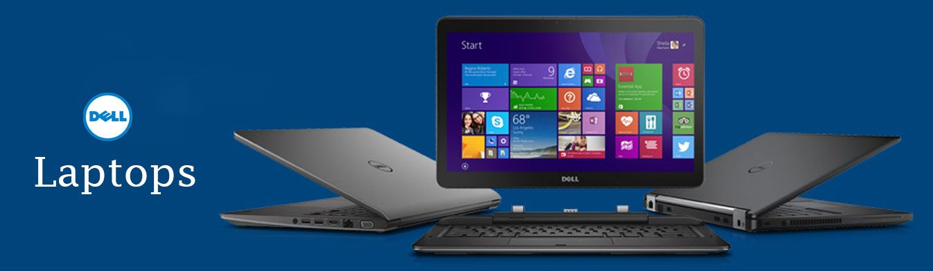 Dell laptop banner.jpg