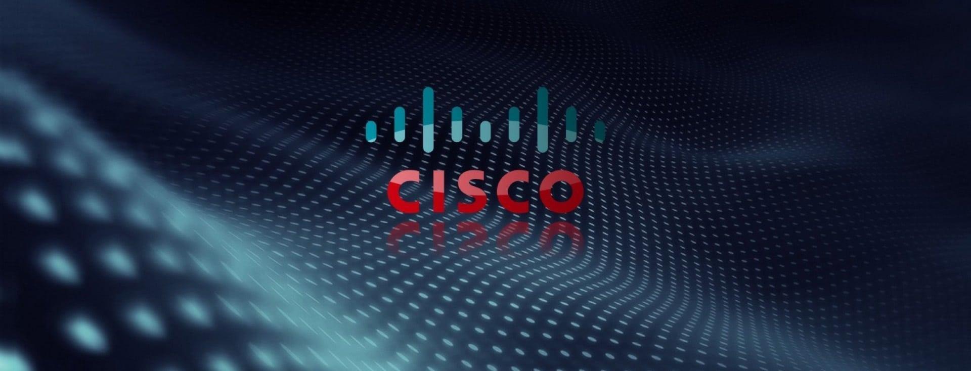 cisco-banner page.jpg
