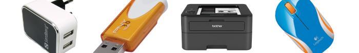 IT Supplies, Datalagring, iphone/mobiltilbehør, Lyd/billede, PC Komponenter, PC tilbehør, Kontormaskiner, Iphone, Belkin, Mousetrapper, Contour rollermouse