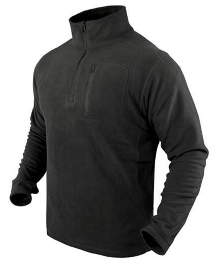 fleece-svart-main.jpg