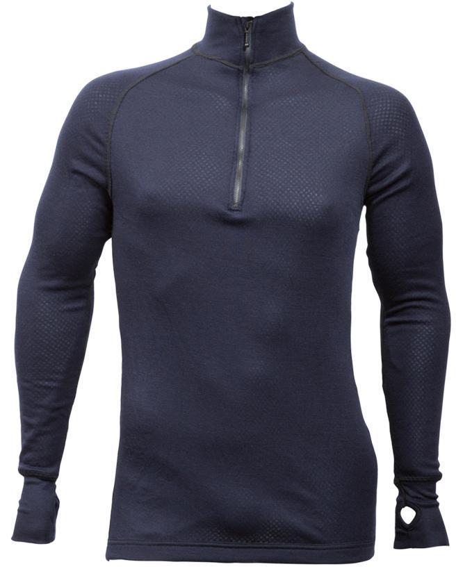 blå-genser.jpg