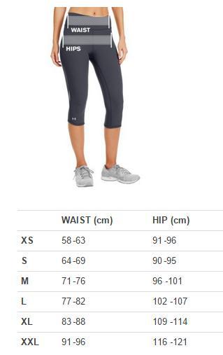 UA størrelsesguide-bukse- damer.jpg