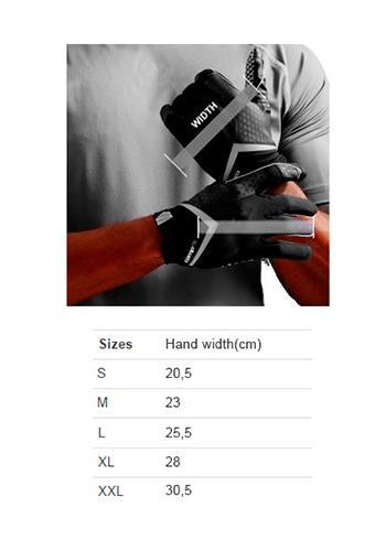 Sizechart-Blackhawk-hansker.jpg