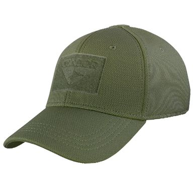 caps-449.jpg